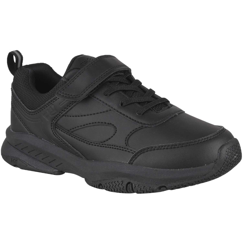 Colloky 9701-01-s3 Negro Calzado