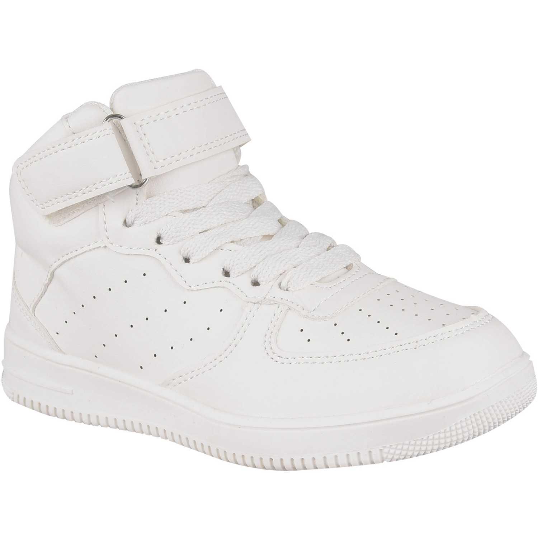 Colloky 9793-10-s2 Blanco Calzado