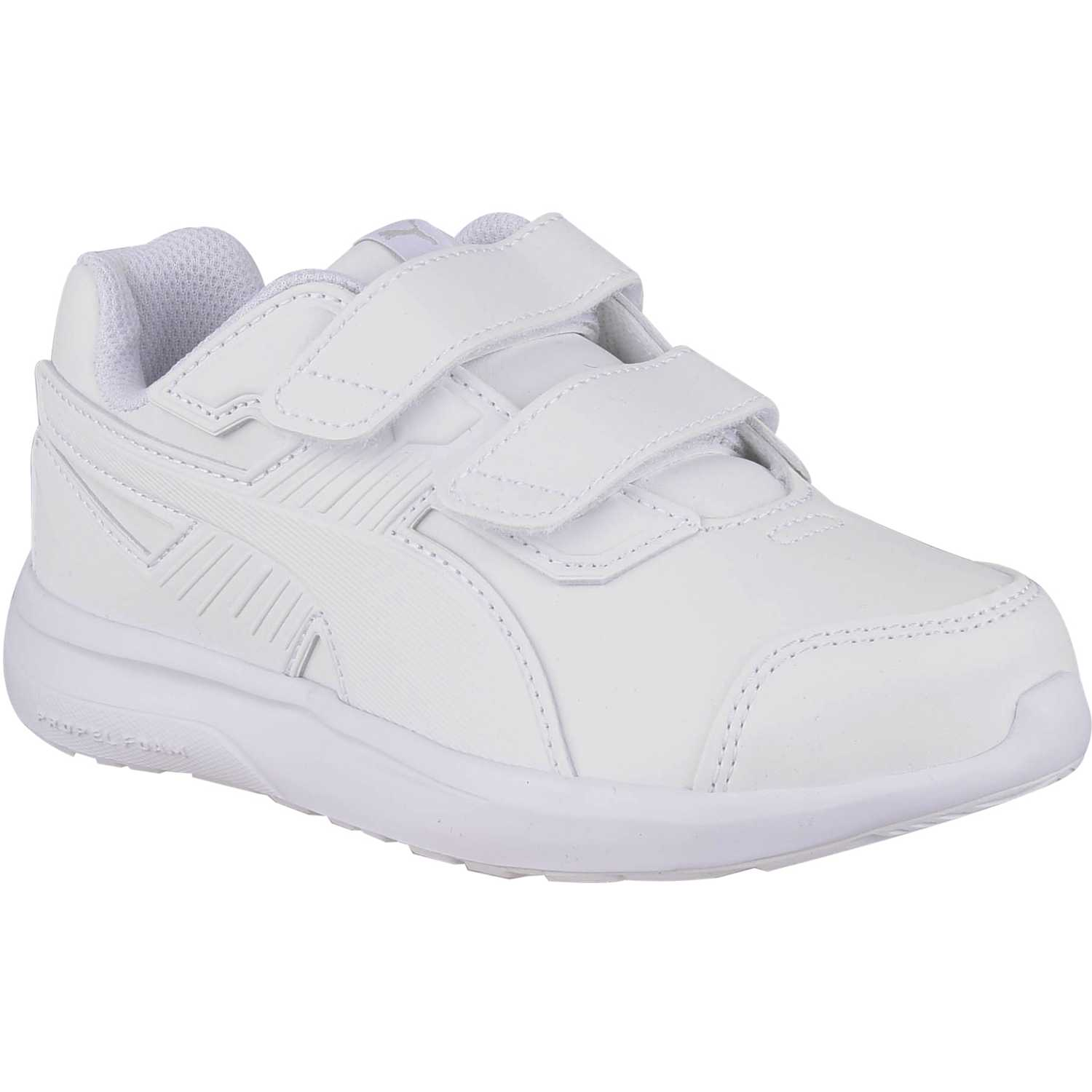 Puma escaper sl v ps Blanco Walking