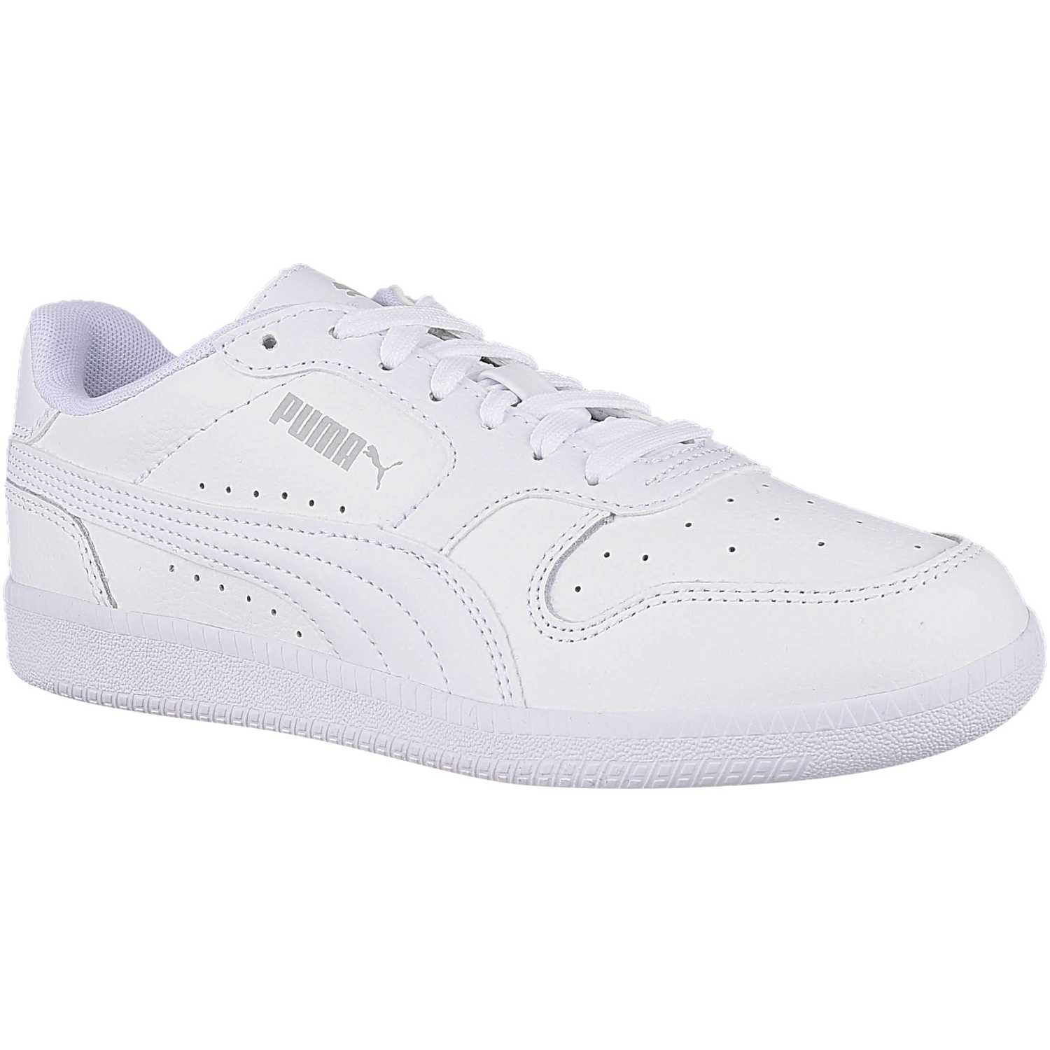 Puma icra trainer jr Blanco Walking