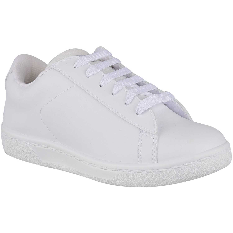 Tigre 45116300 Blanco Walking
