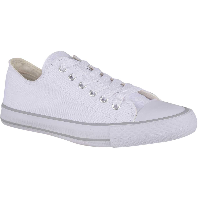 Tigre 88916080 Blanco Walking