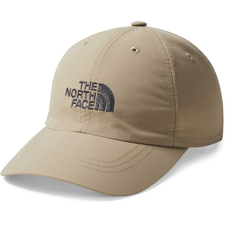 The North Face Horizon Hat Beige Gorros de Baseball