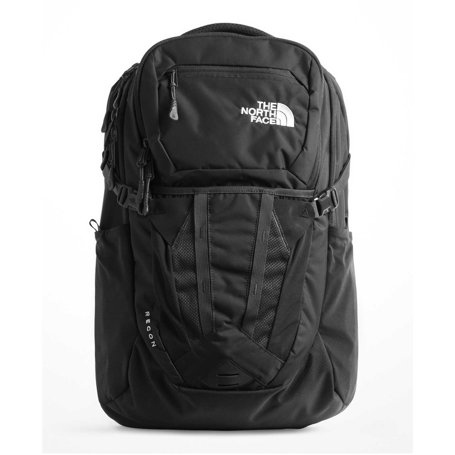 The North Face recon Negro Mochilas Multipropósitos