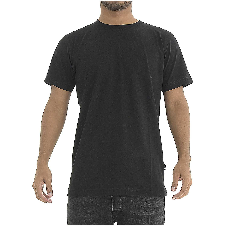 Deportivo de Hombre Strata Negro color enterourbano