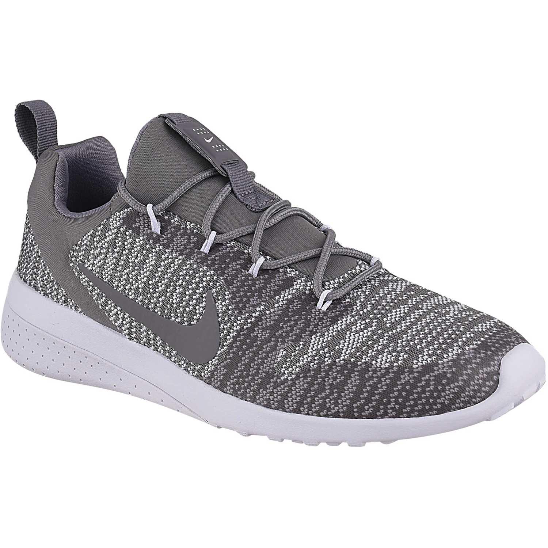 Nike wmns nike ck racer Plomo Walking