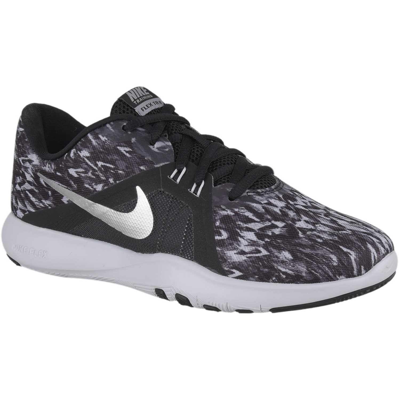 Nike wmns flex trainer 8 print Varios Mujeres |