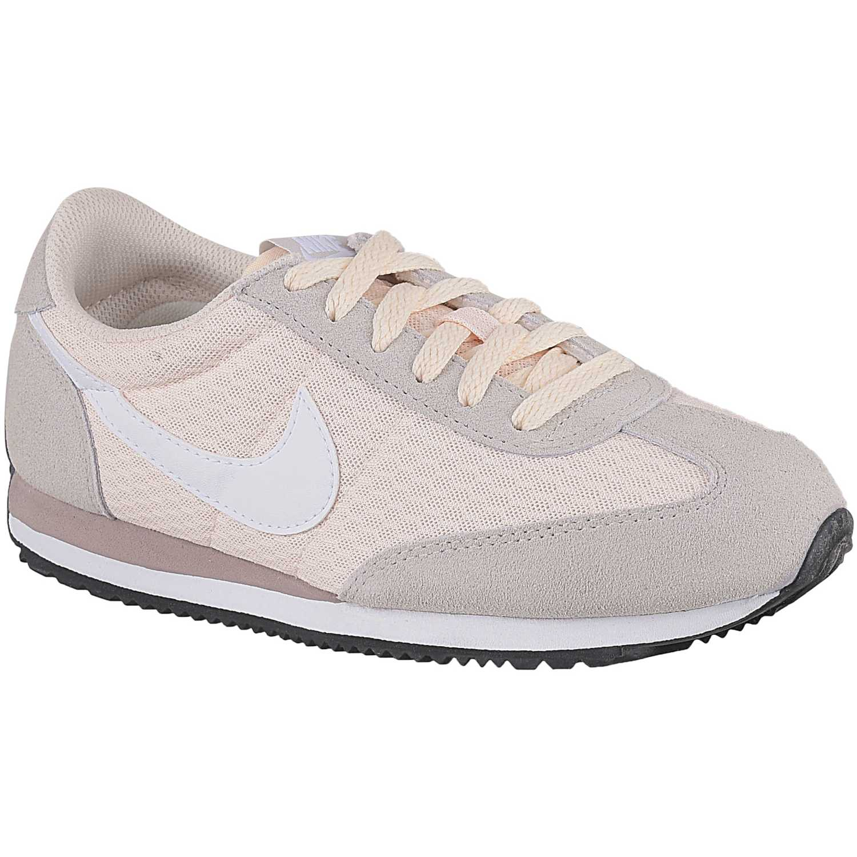 Nike wmns oceania textile Beige Walking