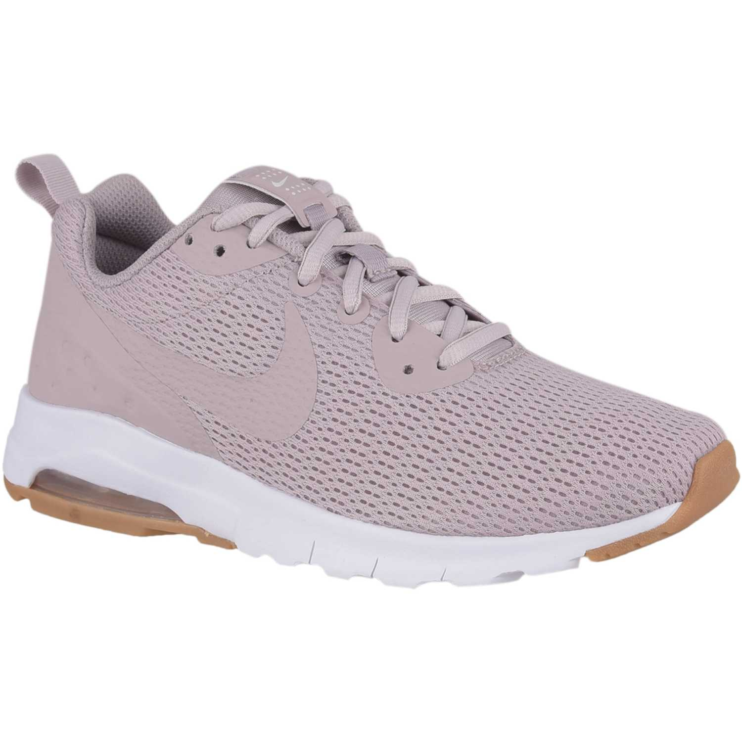 Nike wmns nike air max motion lw Rosado Walking