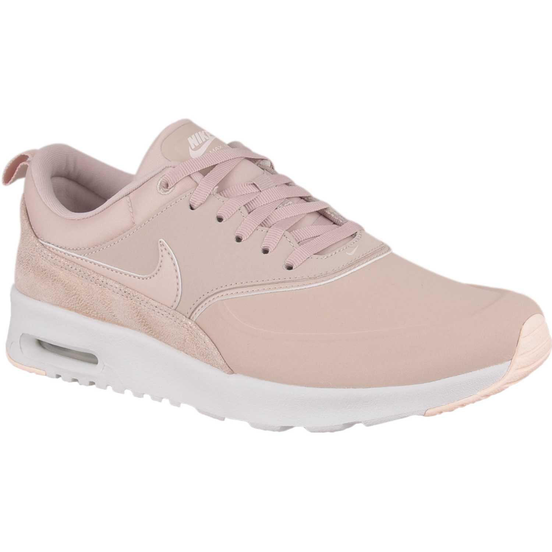 air max thea prm - zapatillas