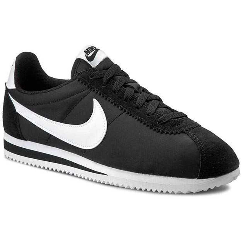 best service f2607 27b41 Zapatilla de Hombre Nike nos trae su colección en moda Hombre Mujer Kids.  Envíos gratis