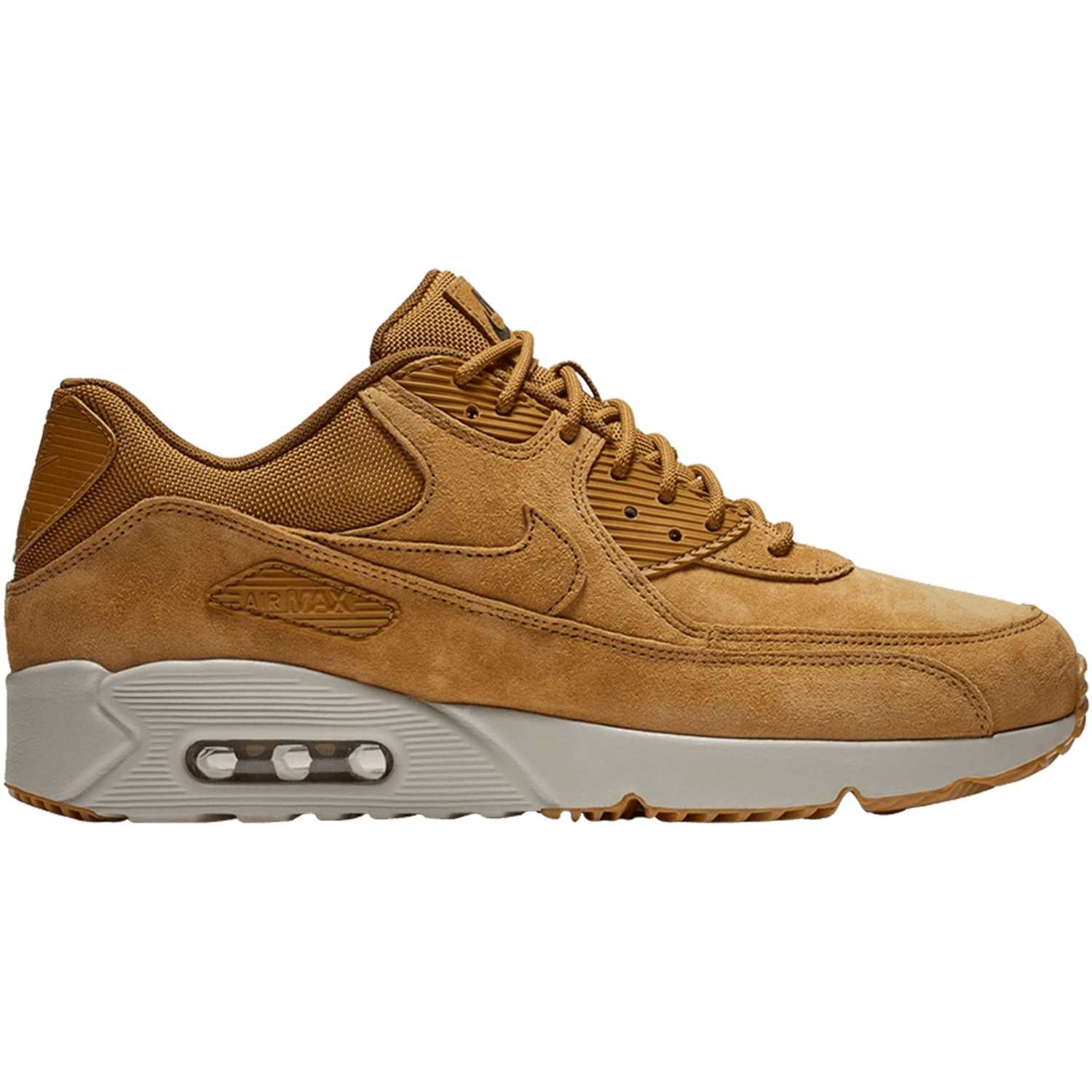 Nike air max 90 ultra 2.0 ltr Camel