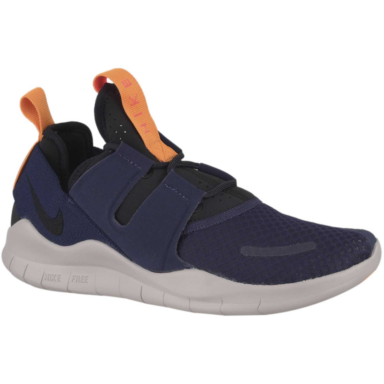 Nike FREE RN CMTR 2018 Zapatilla Running Mujer