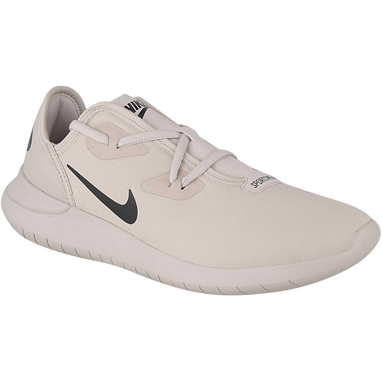 Nike nike hakata Beige Walking