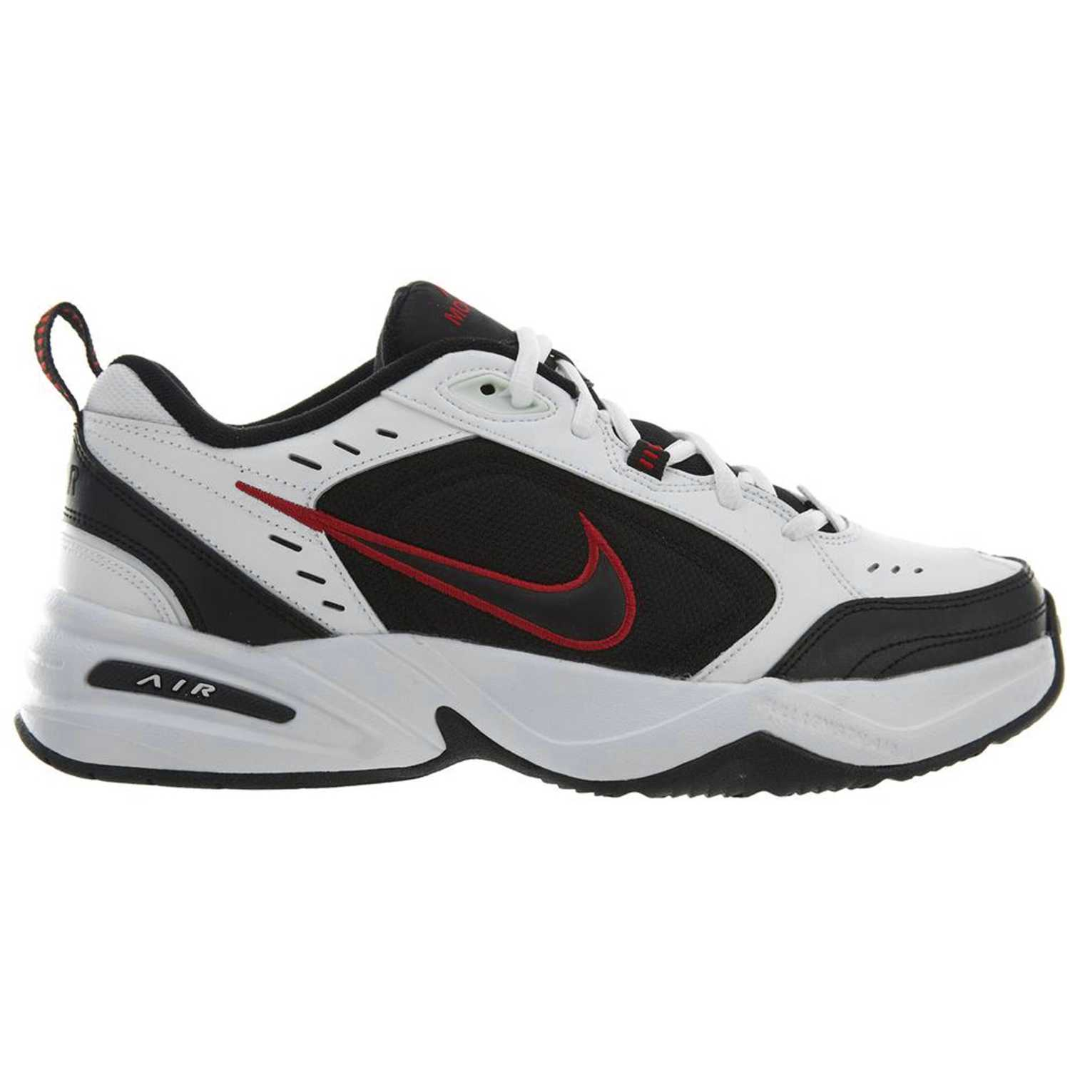 zapatillas nike monarch
