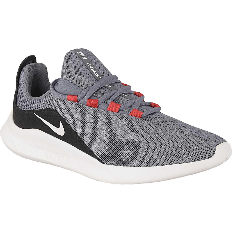 nike sportswear zapatillas hombre