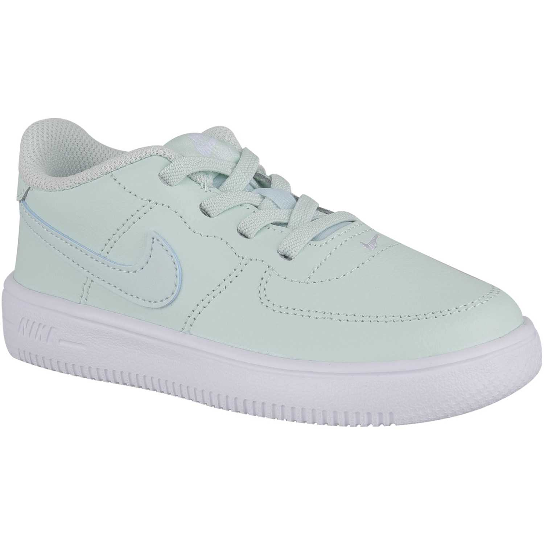 Nike force 1 18 bt Menta Walking