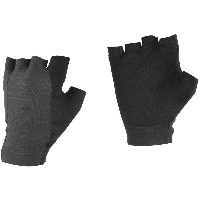 Reebok os u training glove Negro Guantes