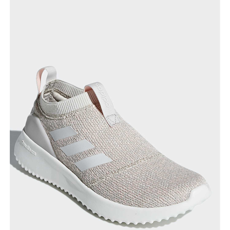 Adidas Trail Running ultimafusion Beige 7yIvY6bgf