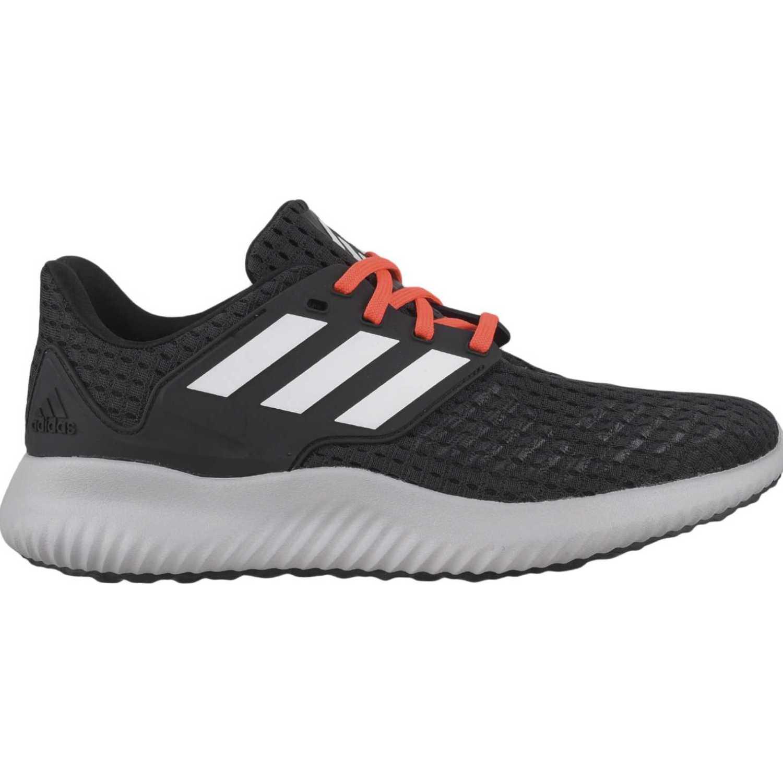 Adidas alphabounce rc.2 m Negro Trail Running