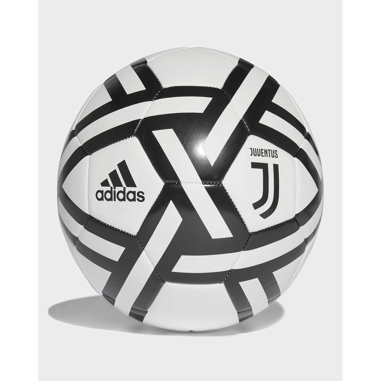 Deportivo de Hombre Adidas Blanco / negro juventus fbl