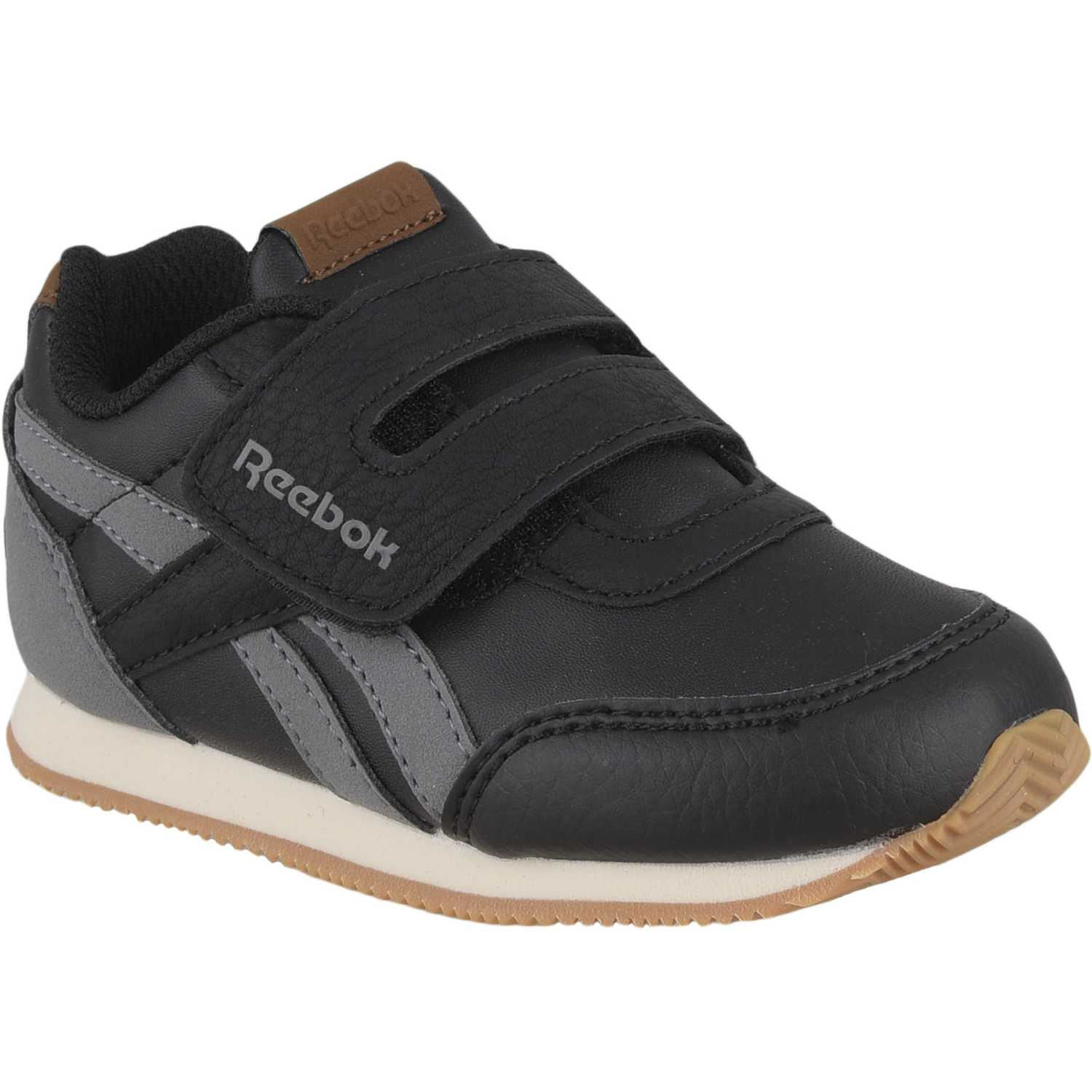 Reebok reebok royal cljog 2 kc Negro Walking