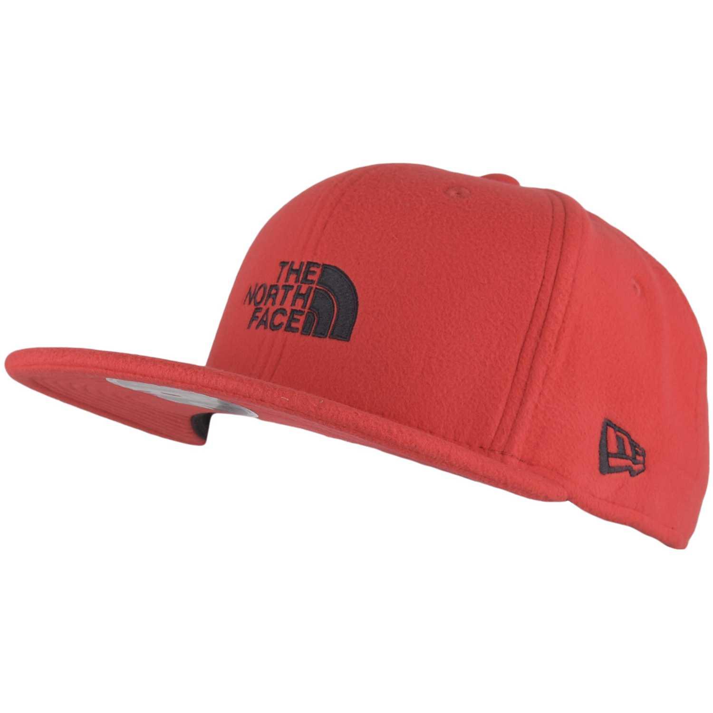 Gorros de Niña The North Face Rojo / negro new era 9fifty strapback cap