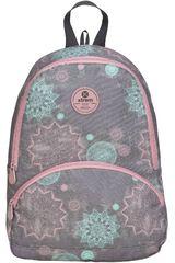 Xtrem backpack mandalas garden 812 0-160x240
