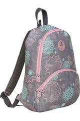 Xtrem backpack mandalas garden 812 1-160x240