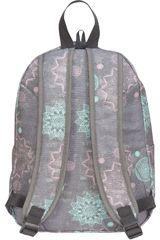 Xtrem backpack mandalas garden 812 2-160x240