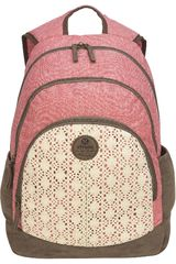 Xtrem backpack crochet love victory 814 0-160x240