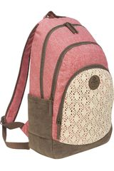Xtrem backpack crochet love victory 814 1-160x240
