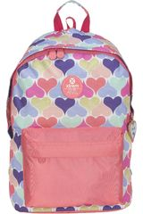 Xtrem backpack continue hearts joy 820 0-160x240