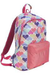 Xtrem backpack continue hearts joy 820 1-160x240