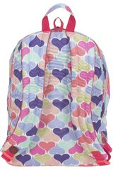 Xtrem backpack continue hearts joy 820 2-160x240