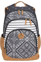 Xtrem backpack ethnic beauty victory 814 0-160x240