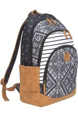 Xtrem backpack ethnic beauty victory 814 1-160x240