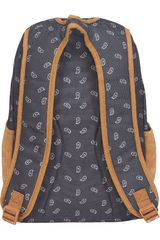 Xtrem backpack ethnic beauty victory 814 2-160x240