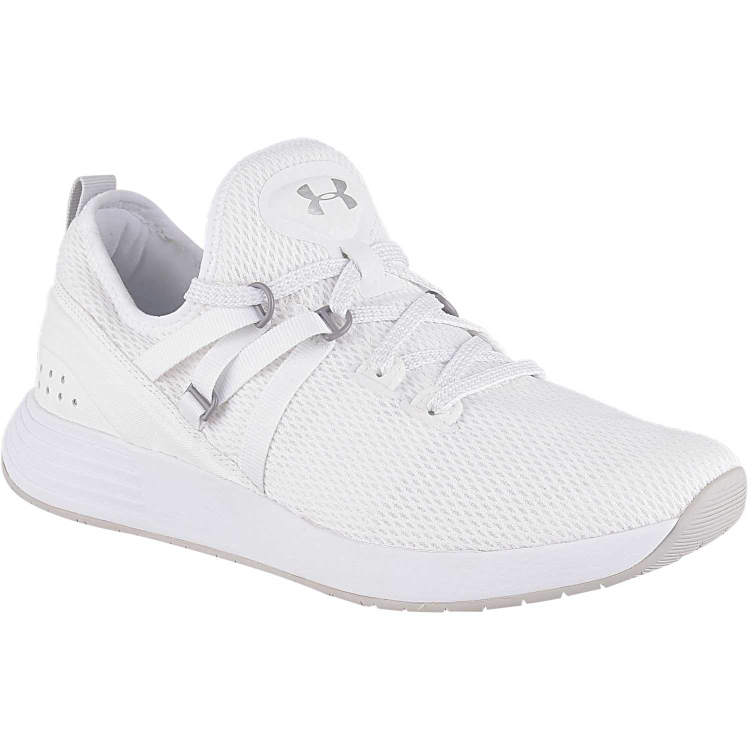Under Armour ua w breathe trainer Blanco Mujeres