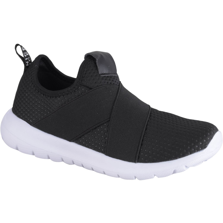 Platanitos z 05 Negro Zapatillas Fashion