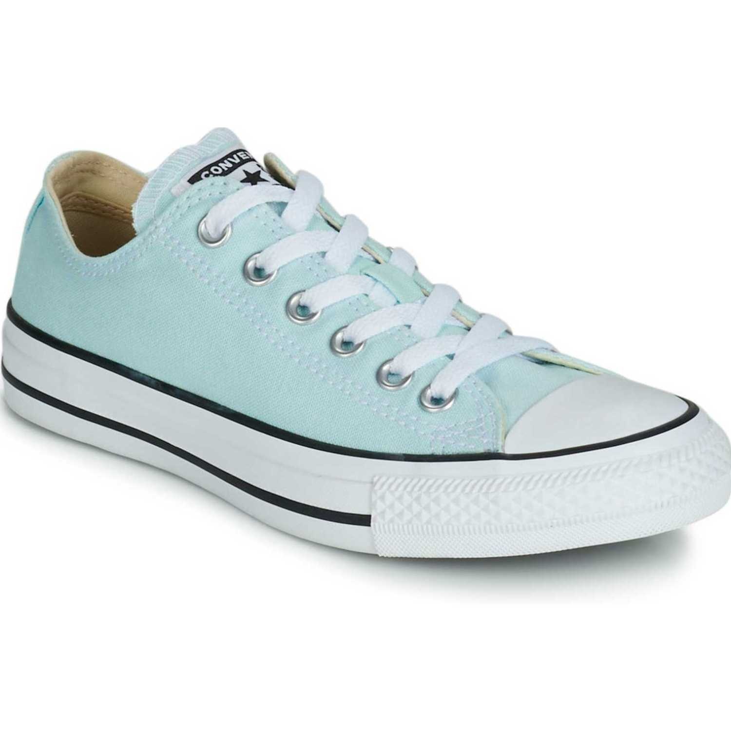 Converse chuck taylor all star seasonal ox Celeste Walking