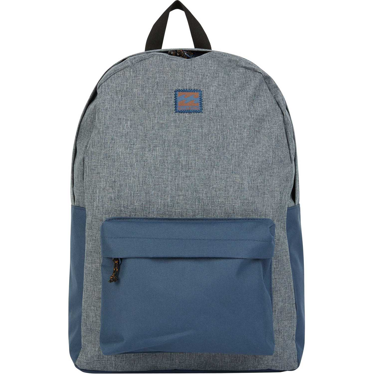Billabong All Day Pack Gris / acero Mochilas multipropósitos