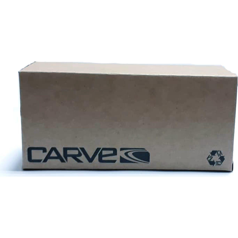 Carve