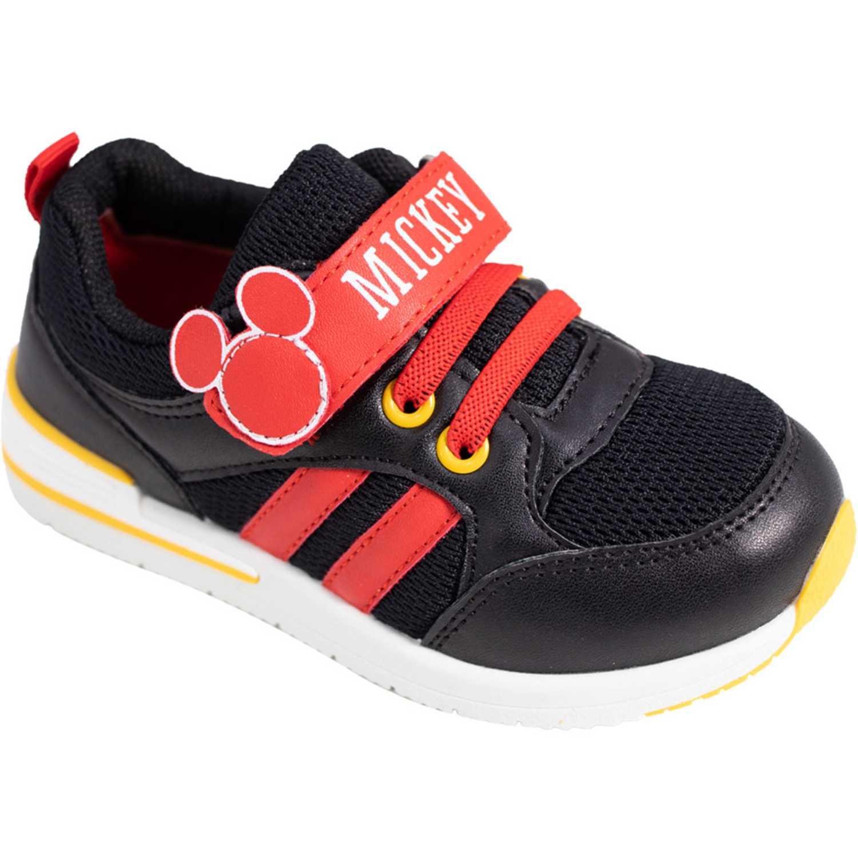 Mickey 2mcbei19101 Negro Walking