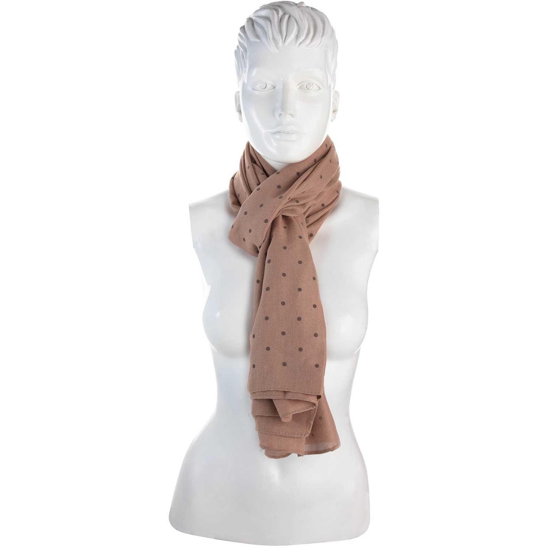 Platanitos 10171025 Beige Bufandas Fashion