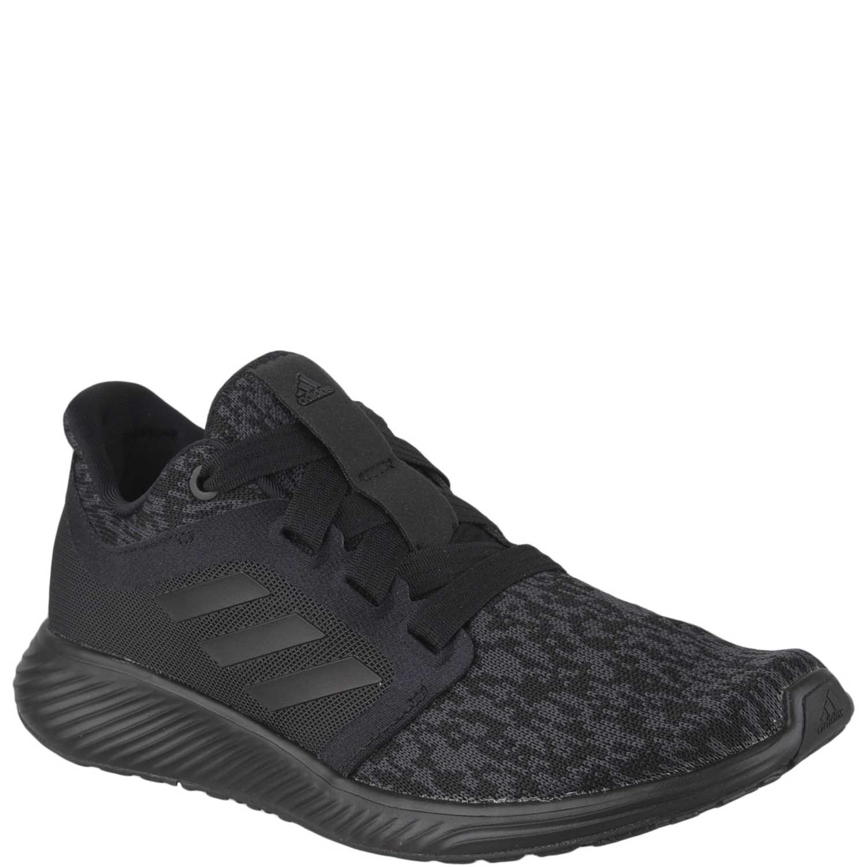 Zapatilla de Mujer Adidas Negro edge lux 3 w