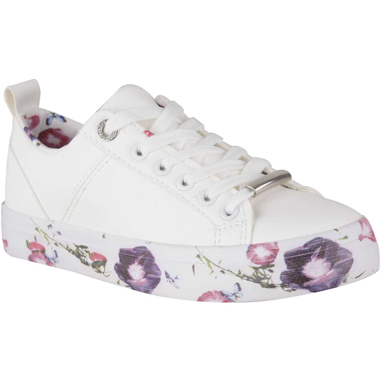 Platanitos zc 2812 Blanco Zapatillas Fashion