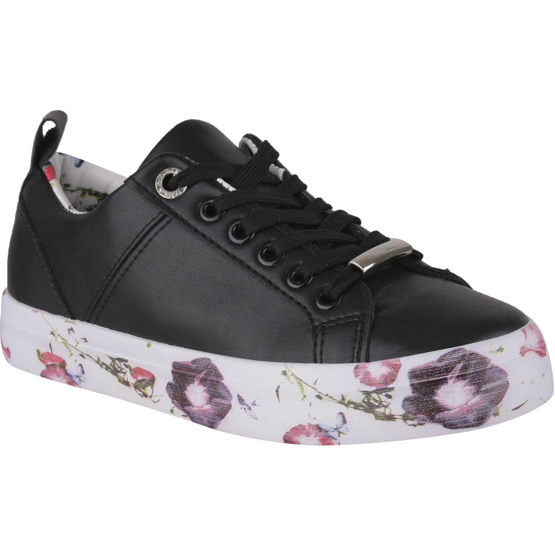 Platanitos zc 2812 Negro Zapatillas Fashion