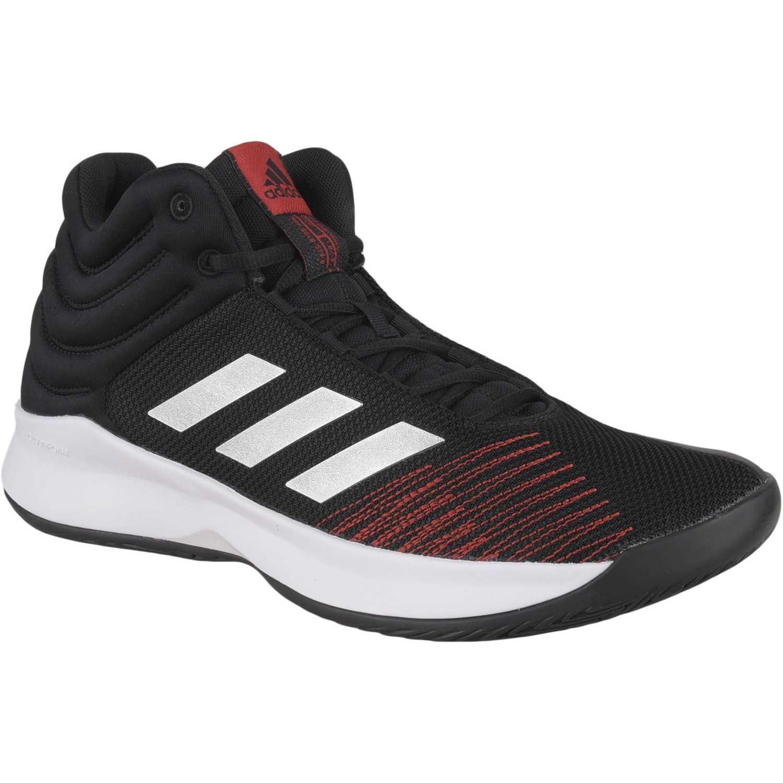 adidas hombre zapatillas 2018 running