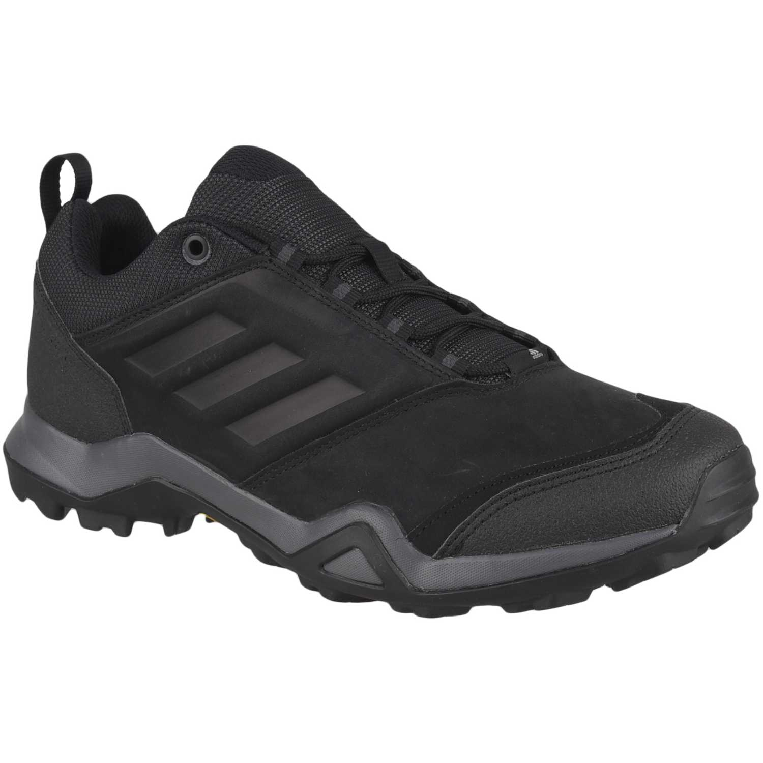 Adidas terrex brushwood leather Negro Calzado hiking